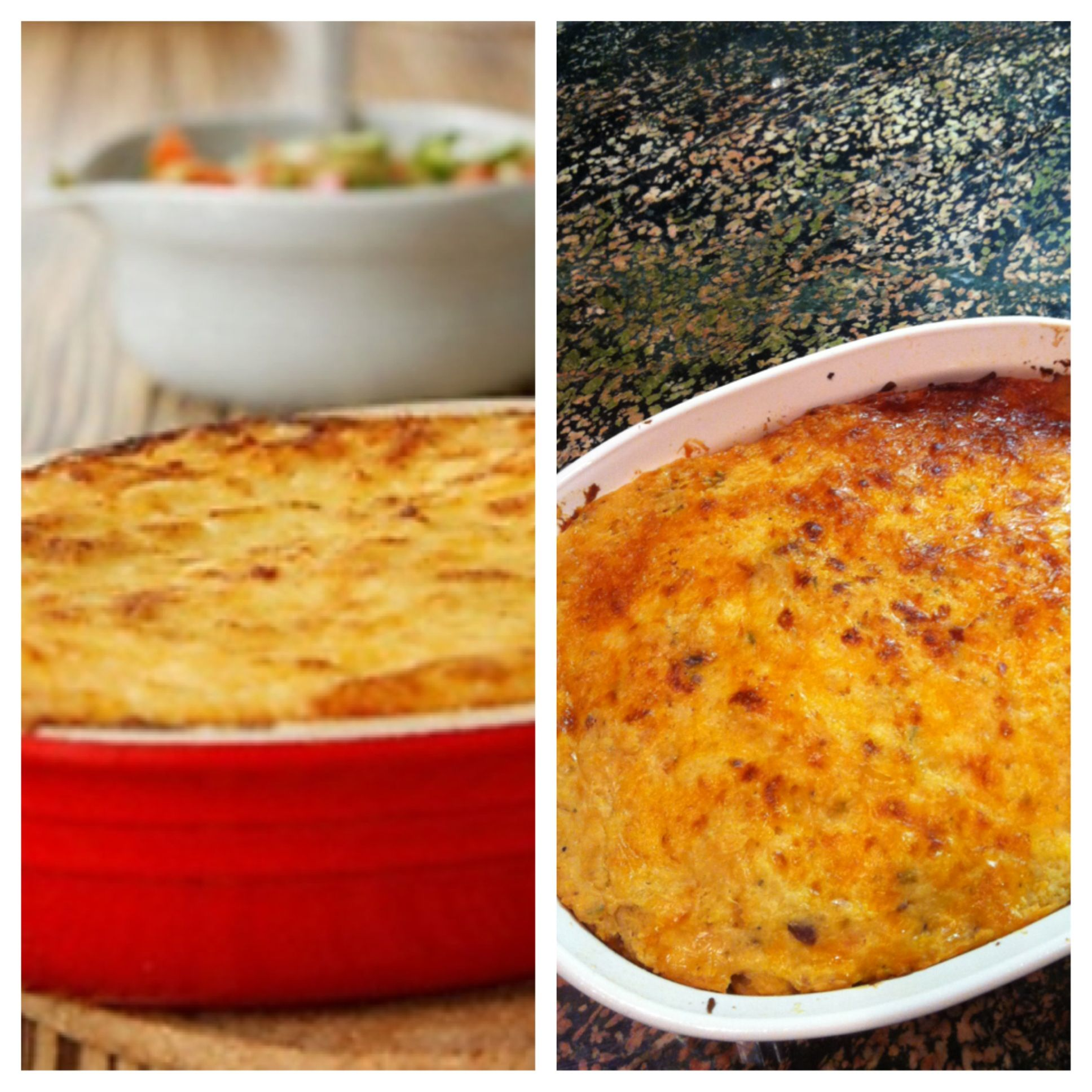 Pin by Adrienne Alexis on Pinterest vs. My Kitchen Skills | Pinterest