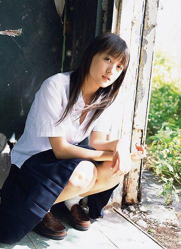 小松彩夏の画像 p1_39