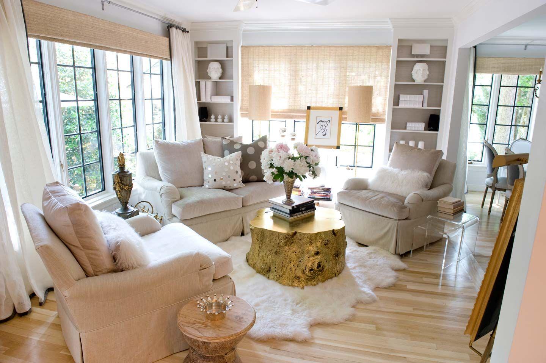 Layout Of Furniture Furniture Arrangement Ideas Pinterest