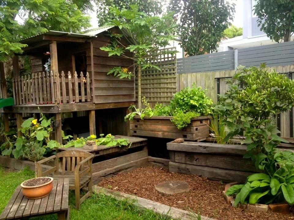 Urban Organic Aquaponics Aquaponics Gardening Pinterest