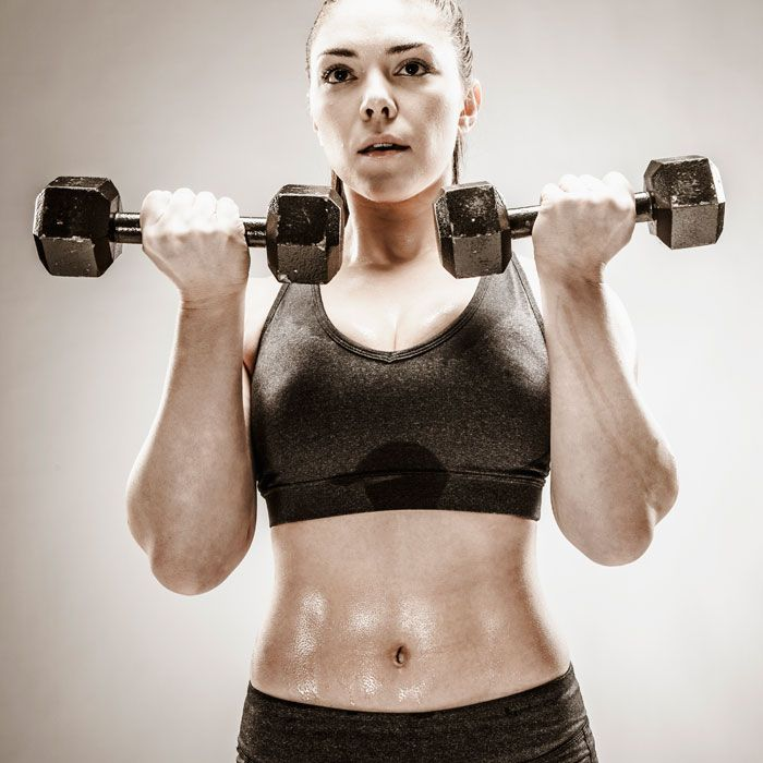 Is Metabolic Conditioning the Most Effective Workout recommendations