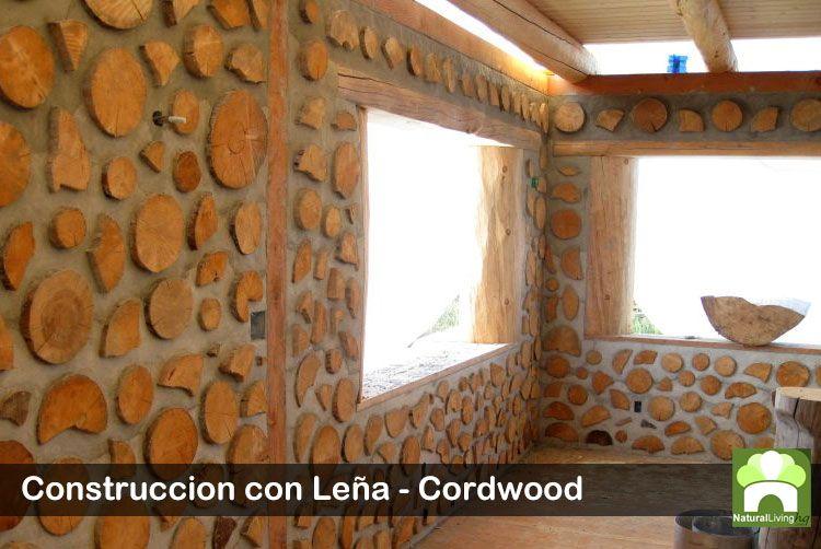 Pin by rrit brini on meu sonho de casa my dream house for Construccion casas