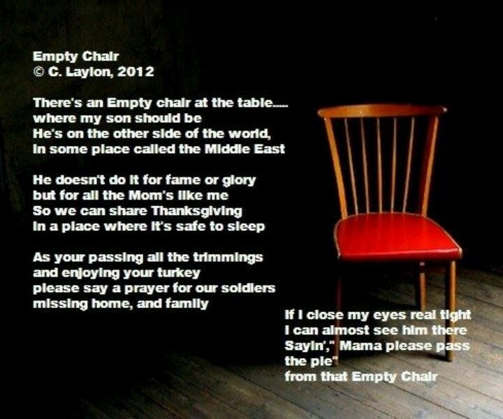 Man in the chair quotes for Chair quotes
