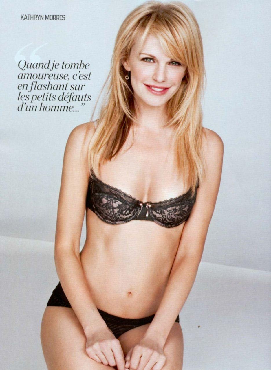 Kathryn Morris so cute woman | #KathrynMorris | Pinterest ...