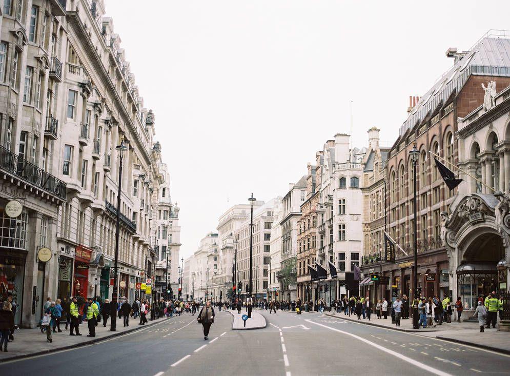 Mayfair london london uk pinterest for The mayfair