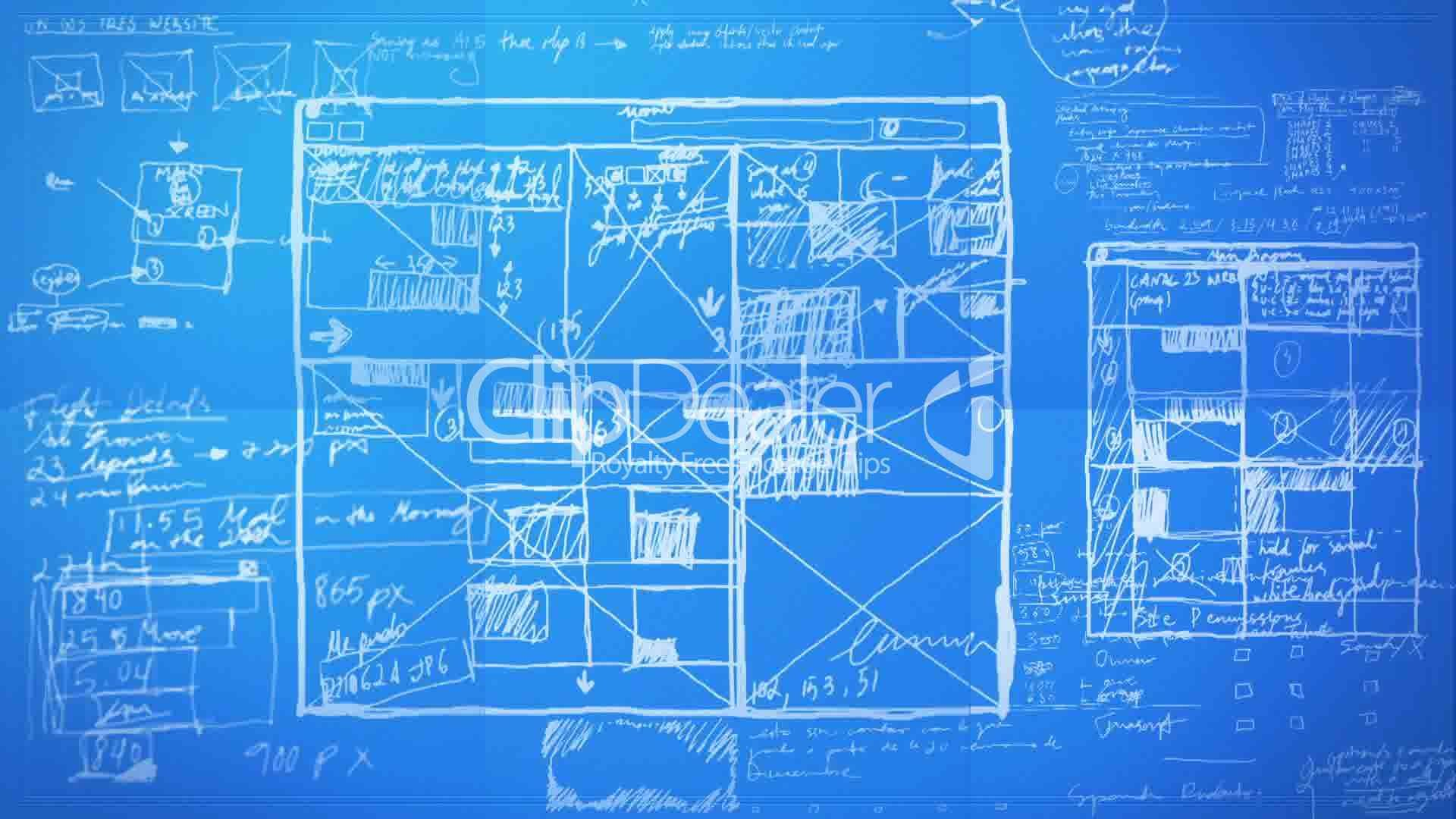 Blueprint software free blueprints drafting software oukasfo tagsblueprint maker free download amp online appfree blueprint drafting software online design toolsblueprint software free blueprints blueprint drawing malvernweather Images