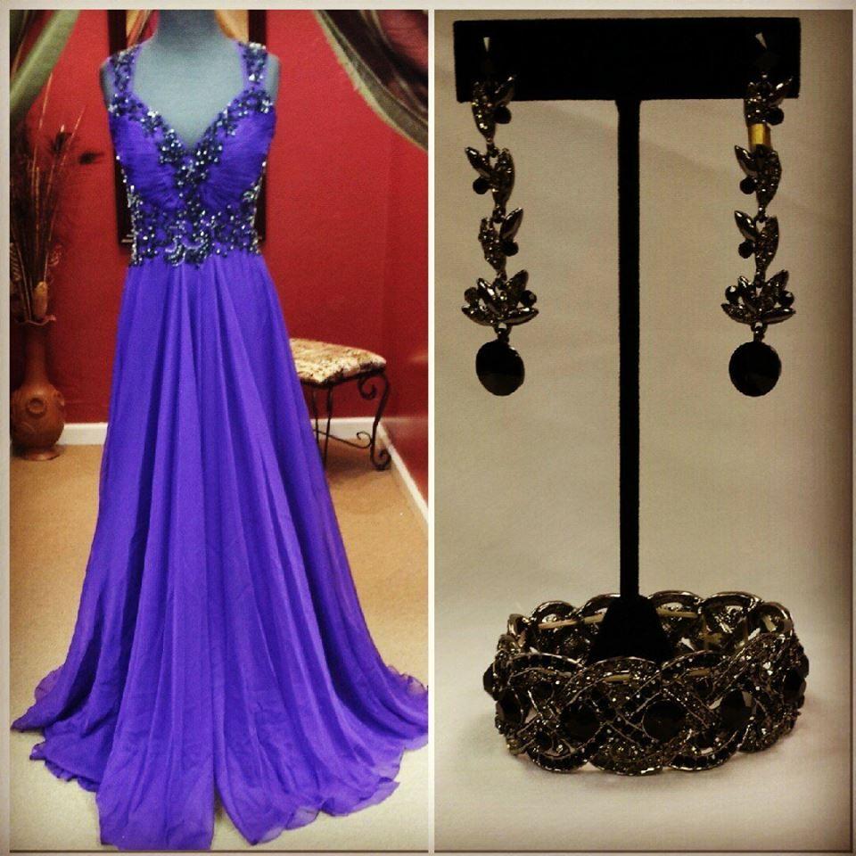 Yellowbrickroad Prom Dresses 67