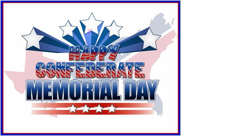 memorial day 2015 no work