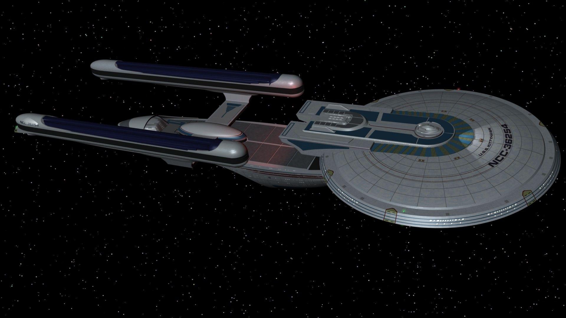 pin federation starfleet class - photo #35