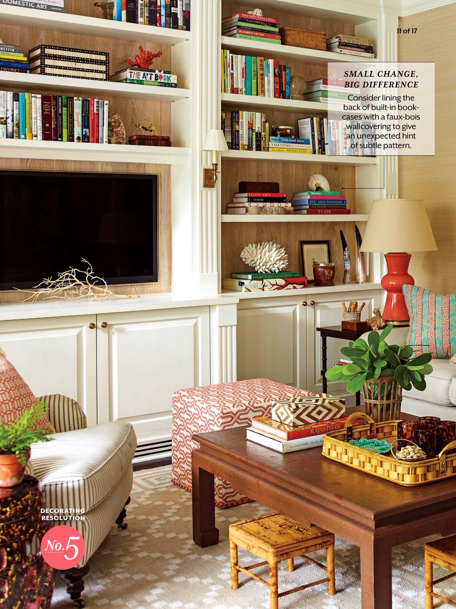 Southern home decor catalog trend home design and decor