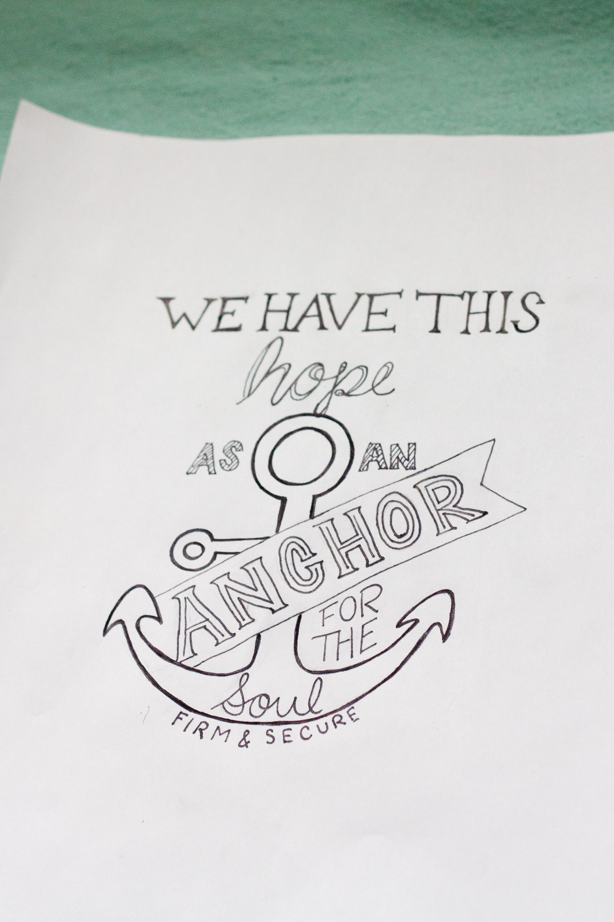 Scribble Drawing Quotes : Easy drawn quotes quotesgram