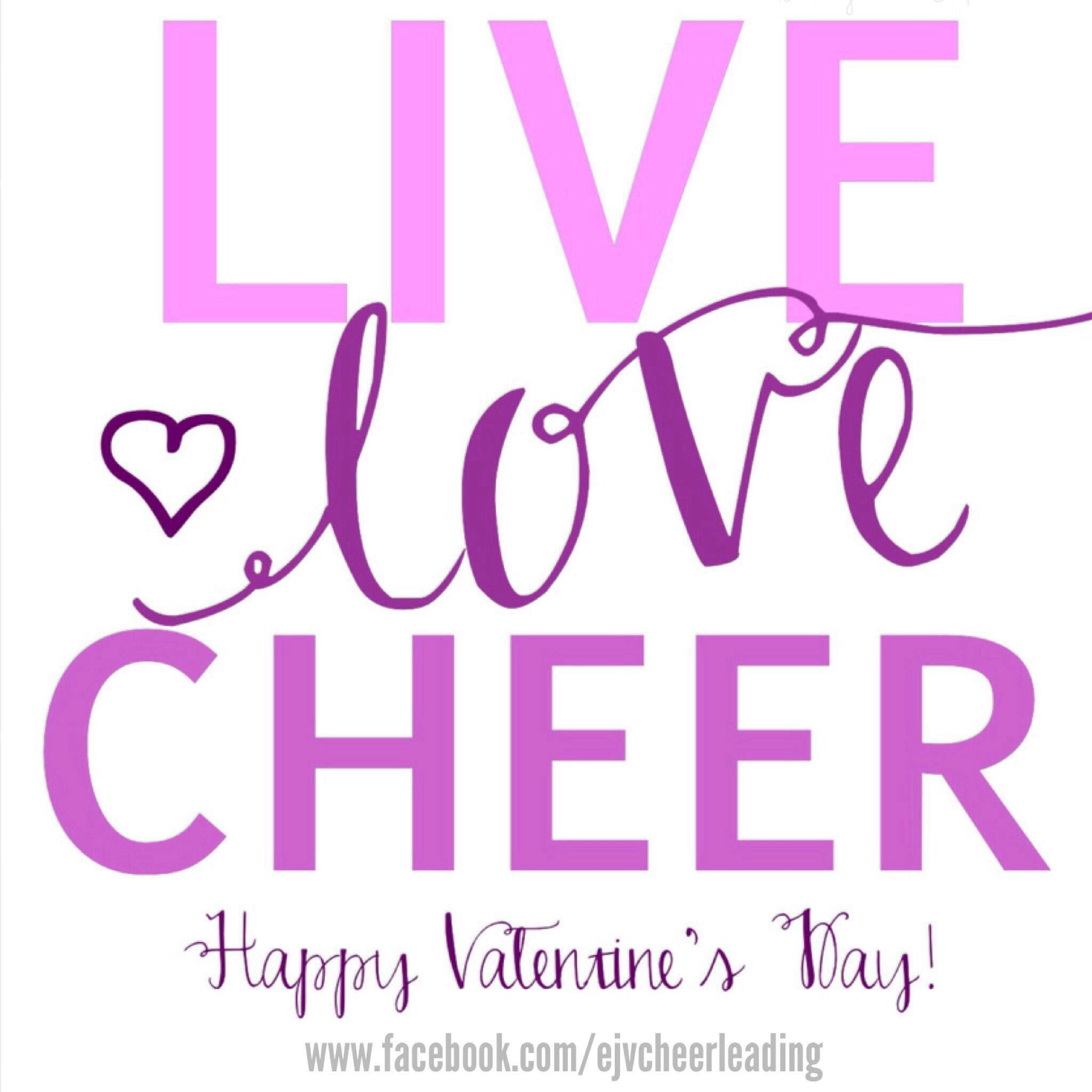 valentine's day cheer up quotes