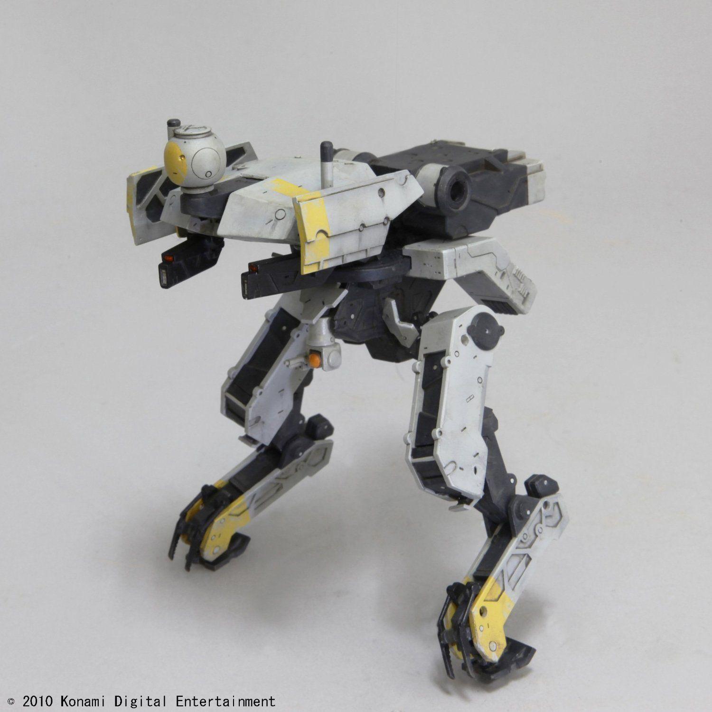 Gear Zeke Metal Gear Zeke 1500 x 1500