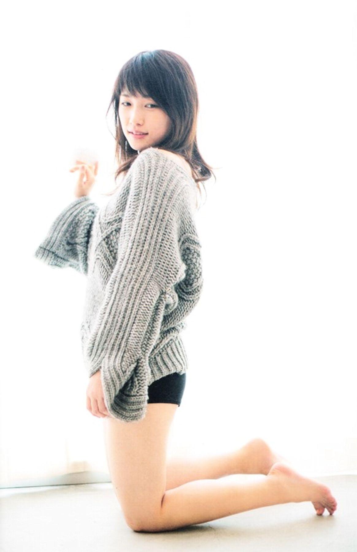 川栄李奈の画像 p1_38
