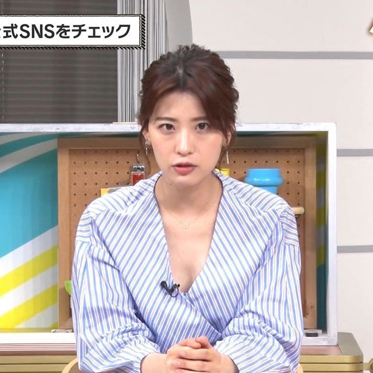 郡司恭子の画像 p1_40