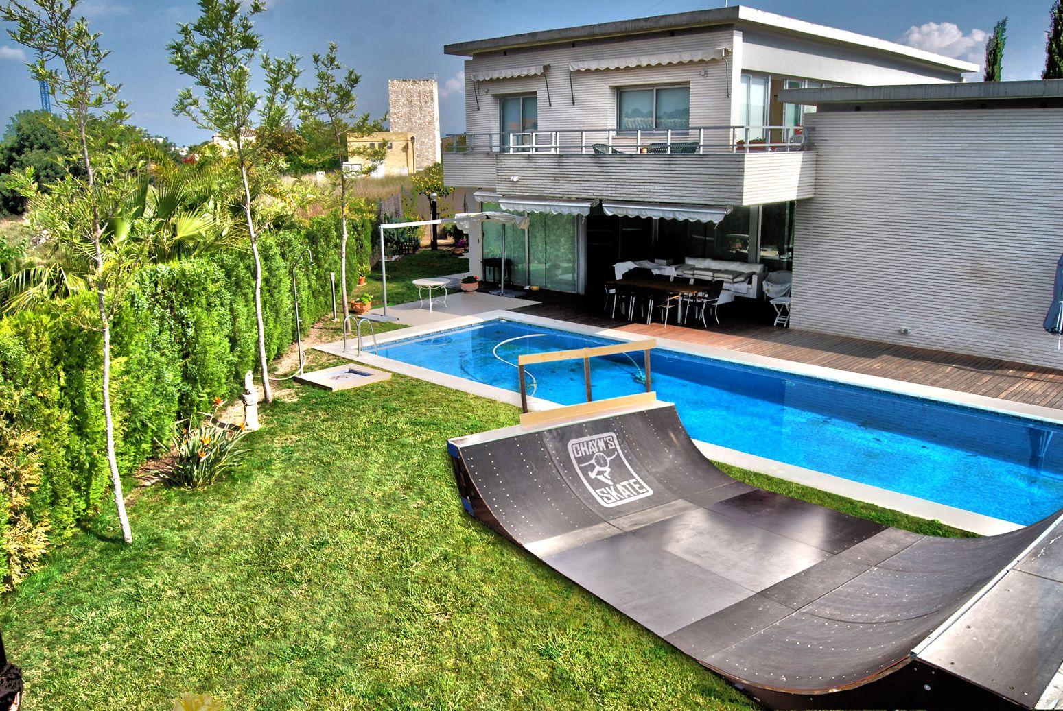 triyae com u003d backyard skatepark ideas various design inspiration