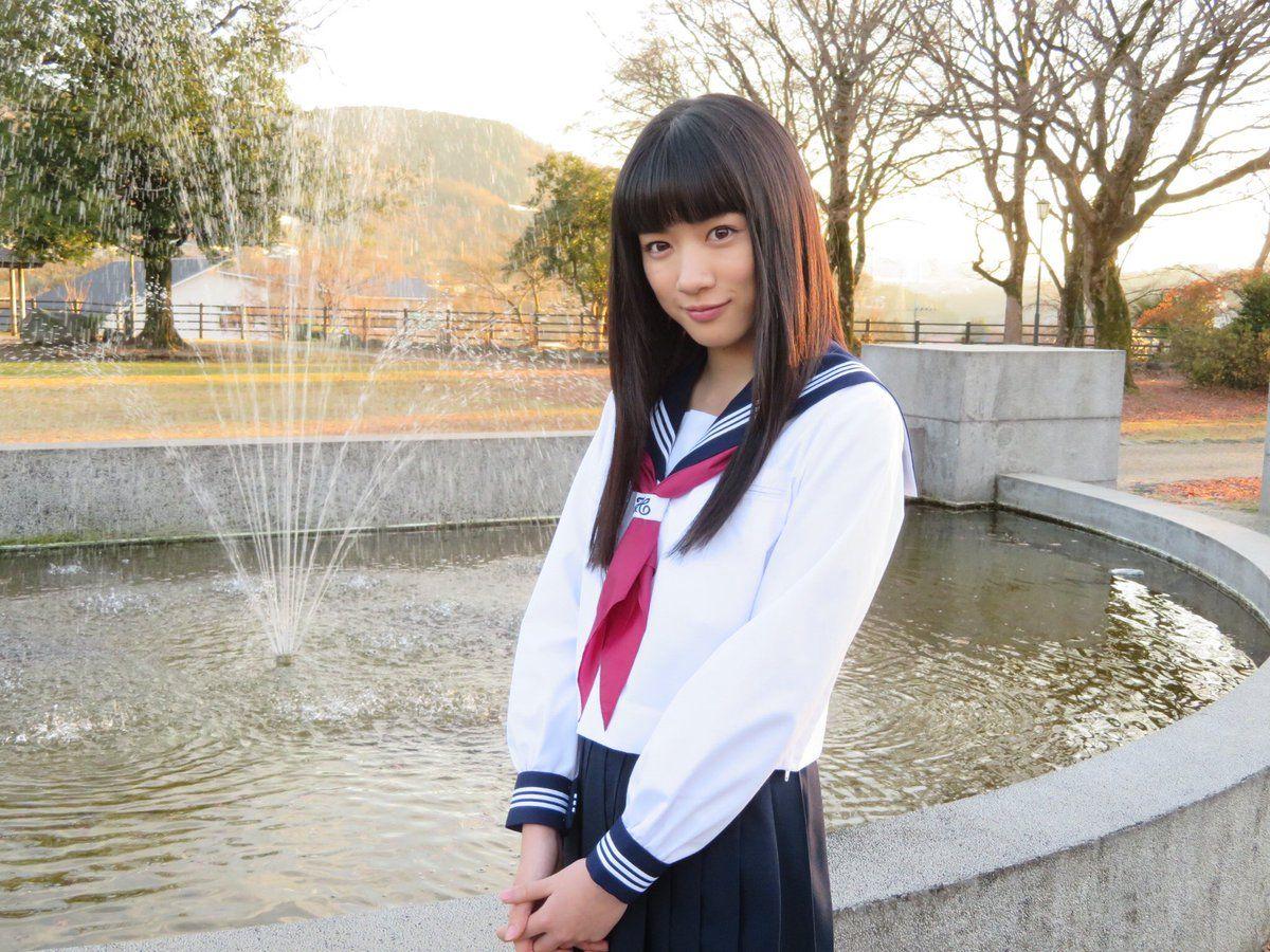 永野芽郁の画像 p1_20