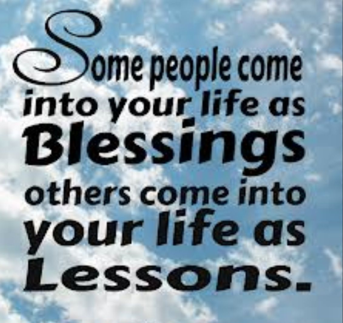 blessings inspirational pictures and quotes pinterest