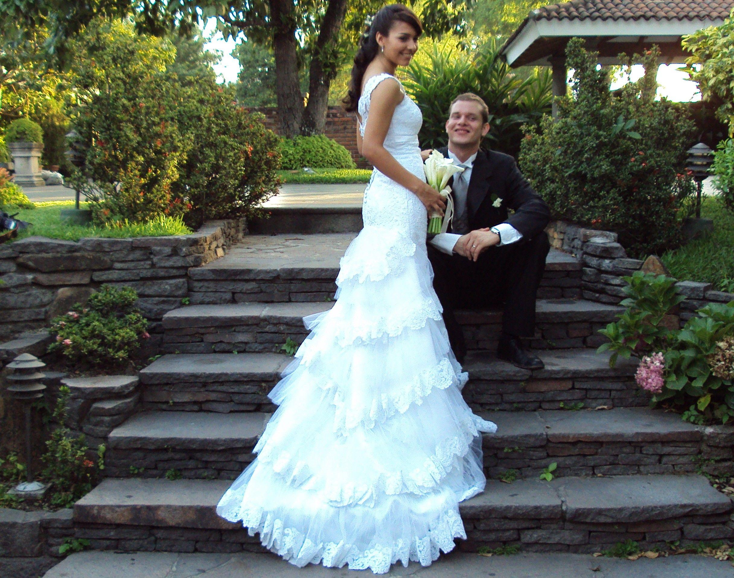 Spanish style weeding dress white wedding dresses pinterest