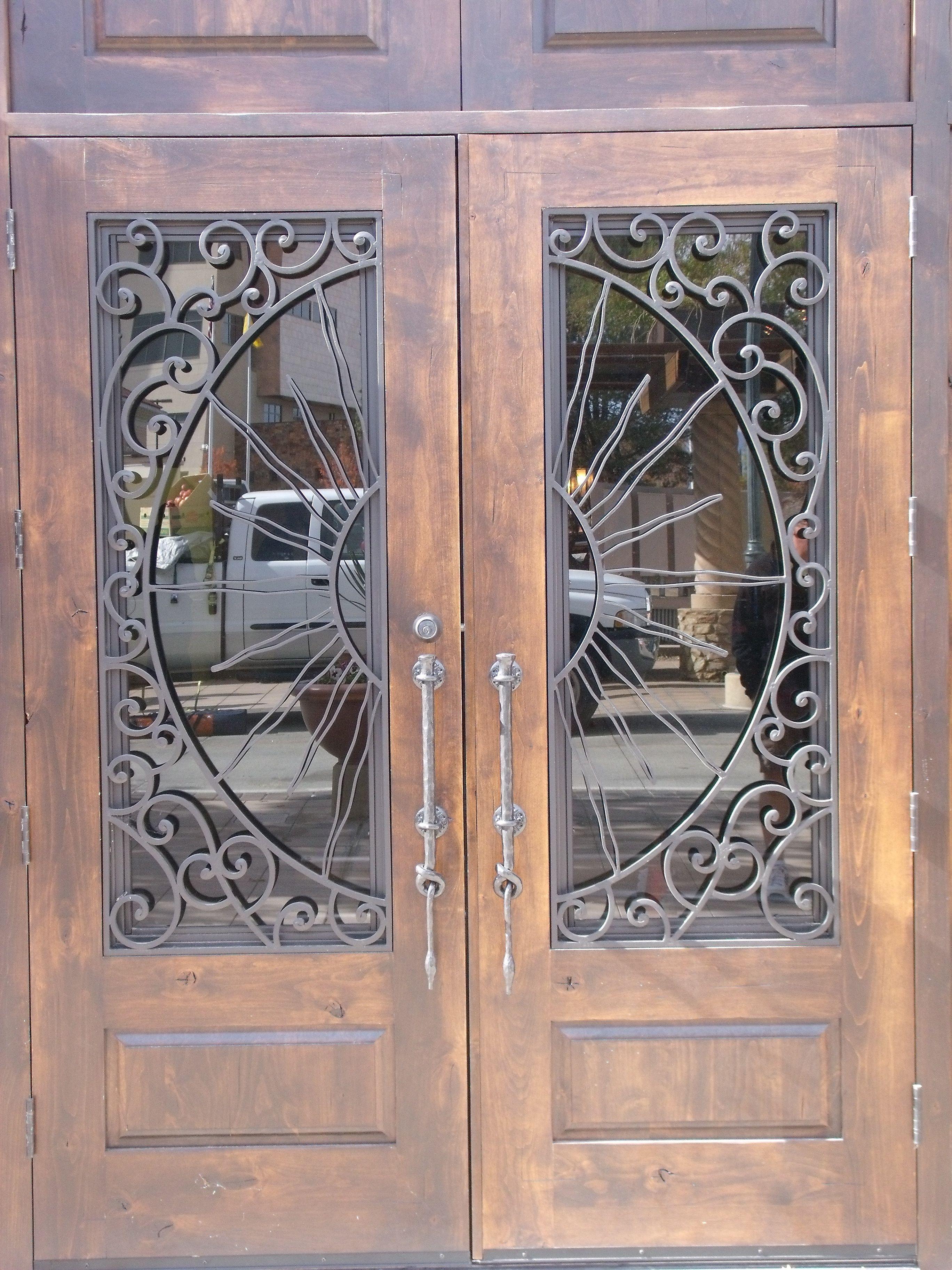 Related pictures rejas para casa decoracion dise portones for Decoracion de fachadas de casas