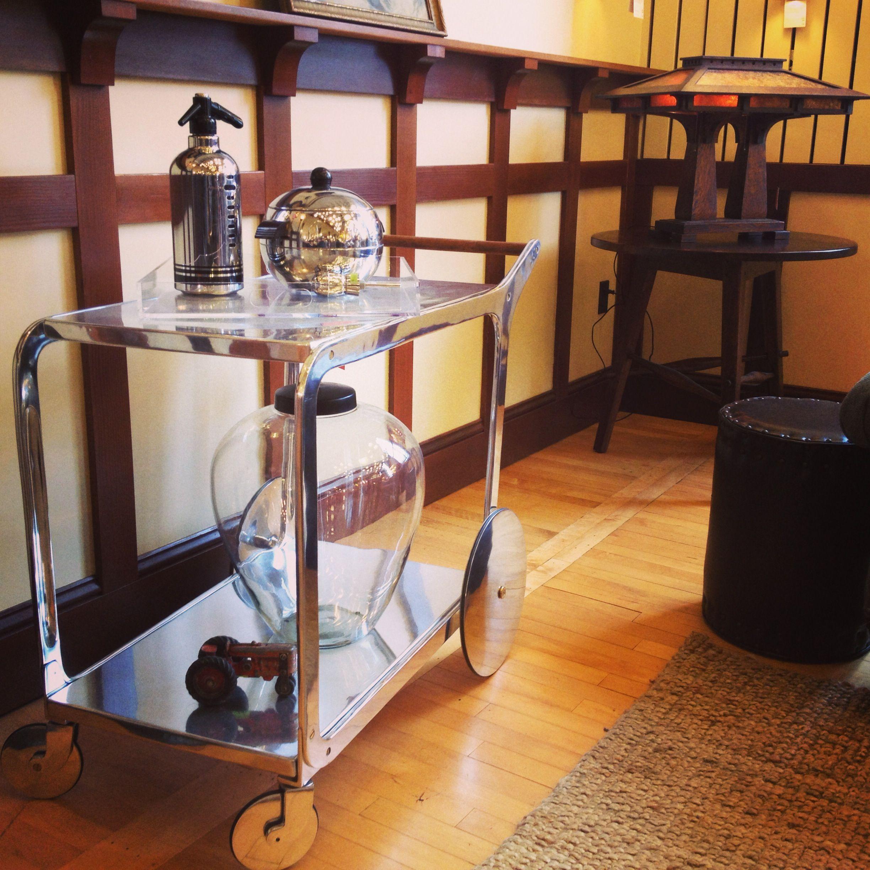 amazing bar cart rejuvenation hardware living room pinterest. Black Bedroom Furniture Sets. Home Design Ideas