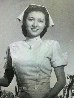 高峰秀子の画像 p1_20