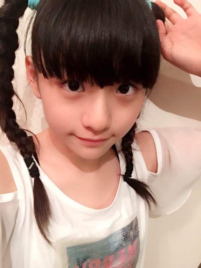 桜ひなの(二代目いぎなり東北産) | スターダストアイドル | Pinterest