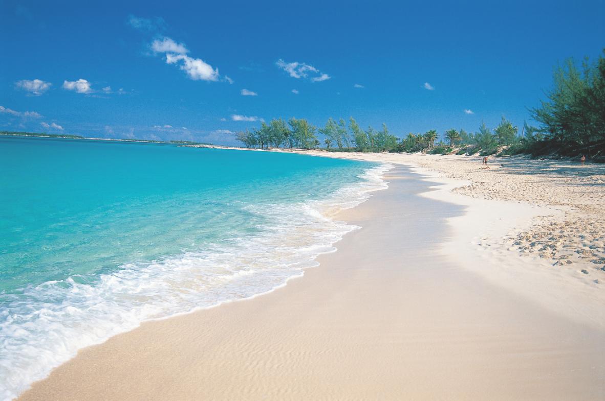 Tortola Bvi Beach Resorts