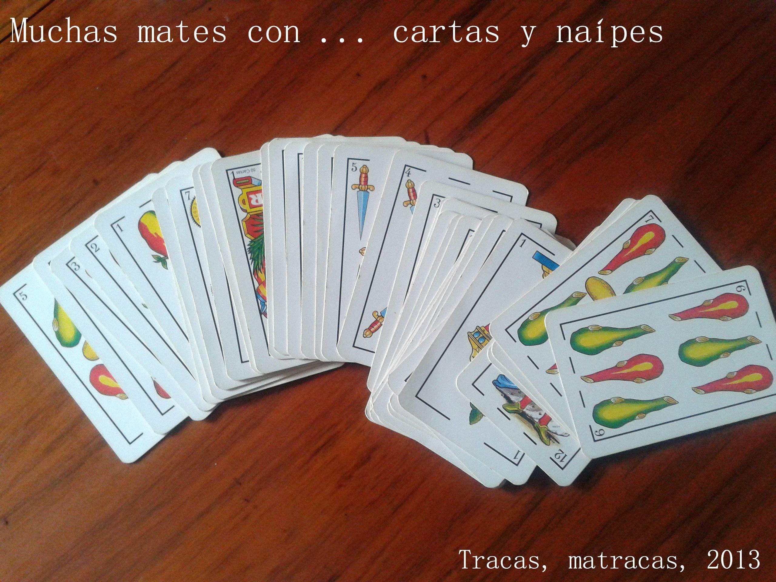 http://tracasmatracas.blogspot.com.es/