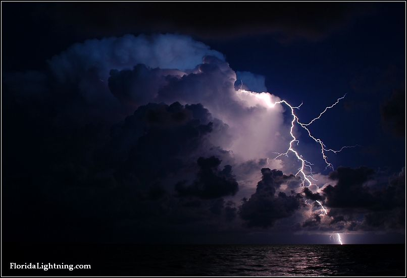Lightning in storm clouds   Into the dark   Pinterest Storm Clouds Lightning Tornado