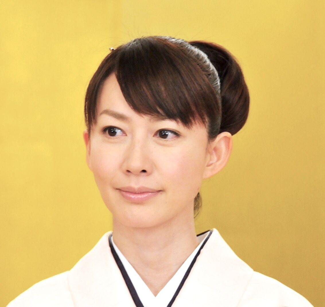 森口瑤子の画像 p1_33