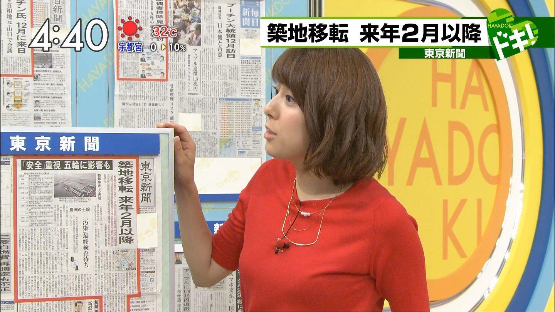 上村彩子の画像 p1_19