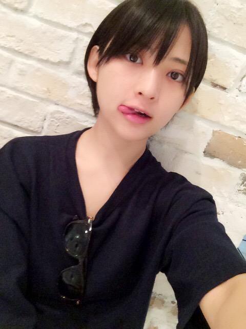 鈴木咲の画像 p1_29