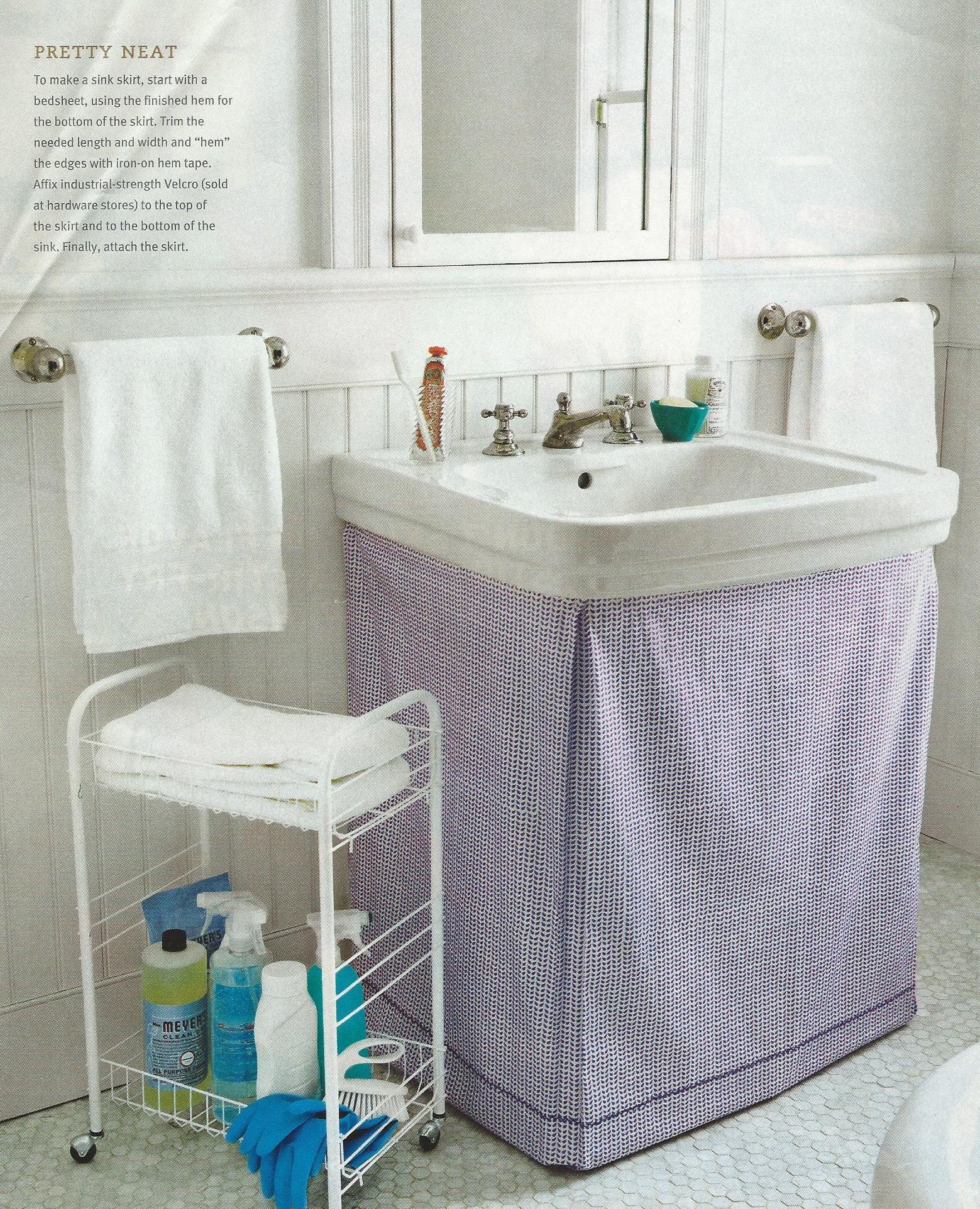 Шторка под ванную: виды, выбор и монтаж своими руками 5