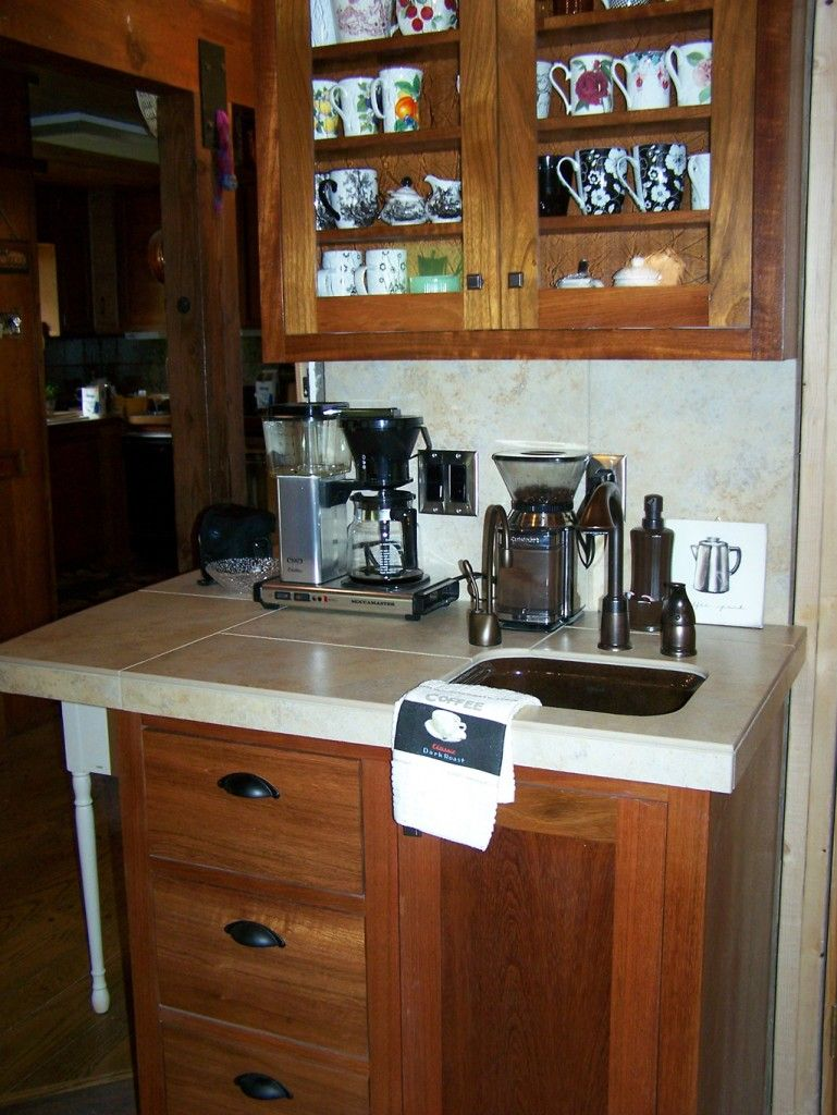 kitchen coffee bar coffee bar kitchen pinterest