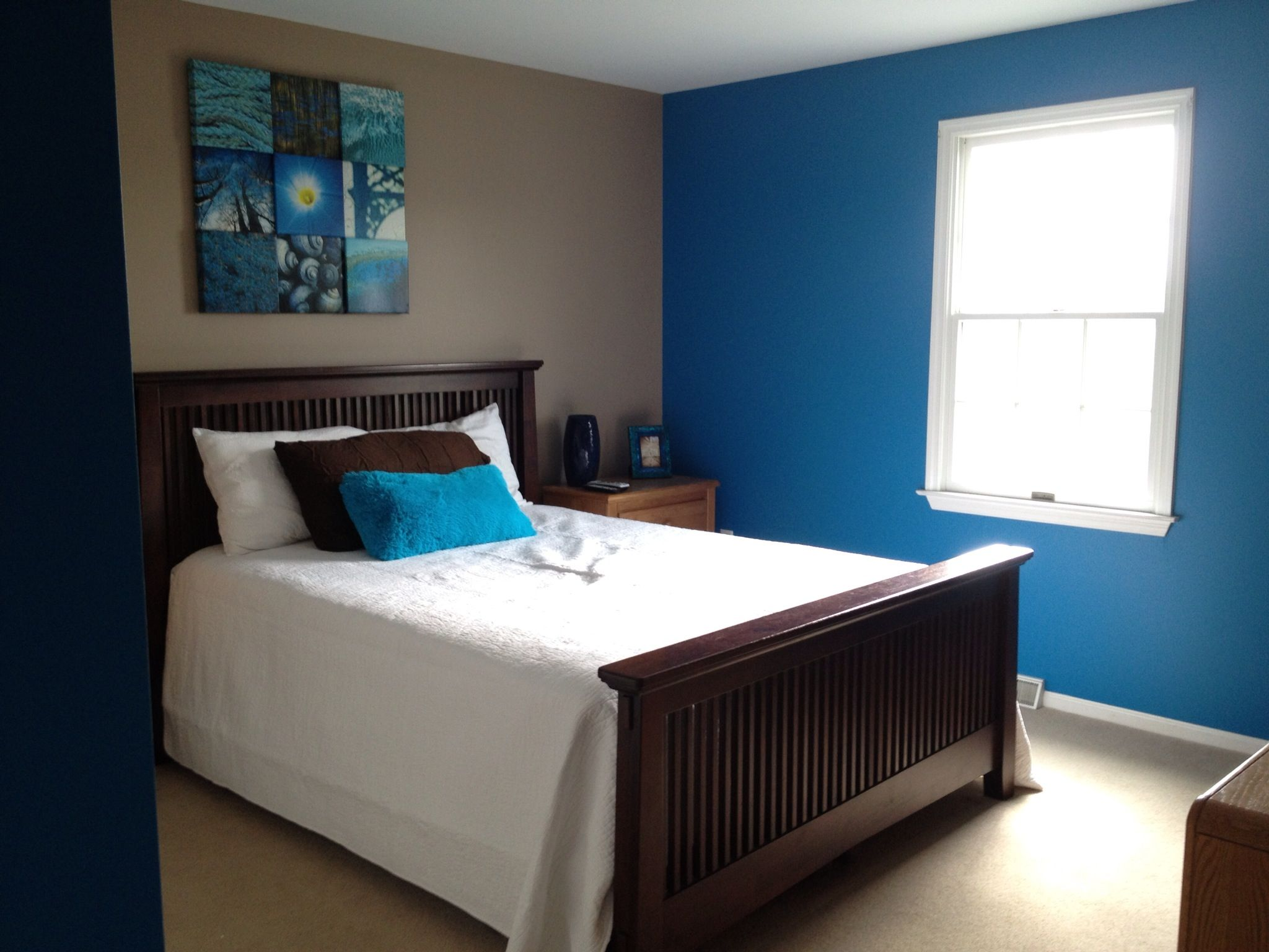 ideas pinterest click for details spare rooms paint spare bedroom