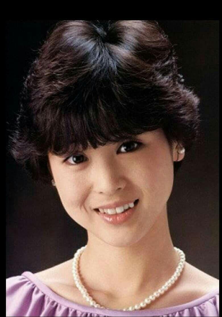 松田聖子の画像 p1_29