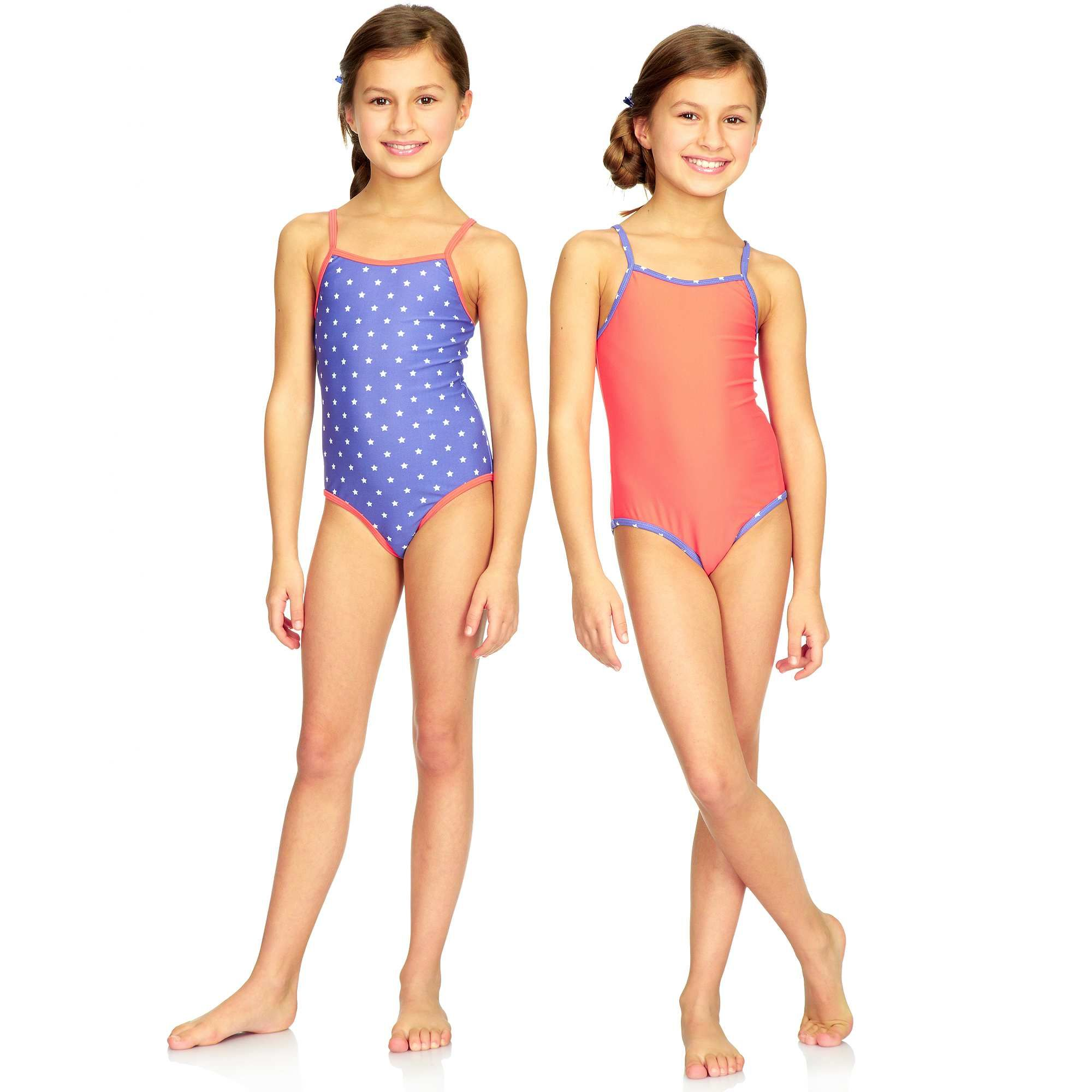 Target girls dresses pictures