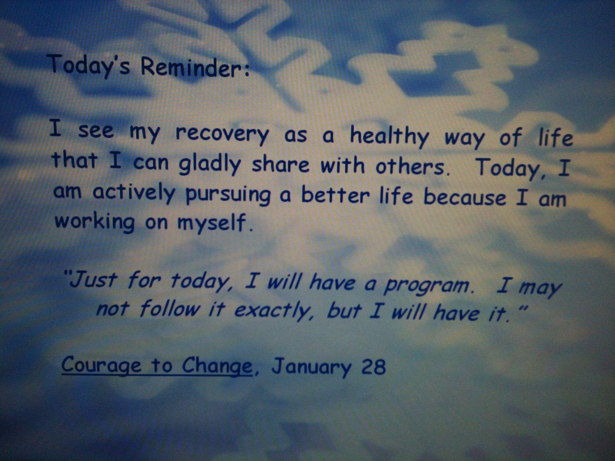 al anon inspirational quotes  quotesgram