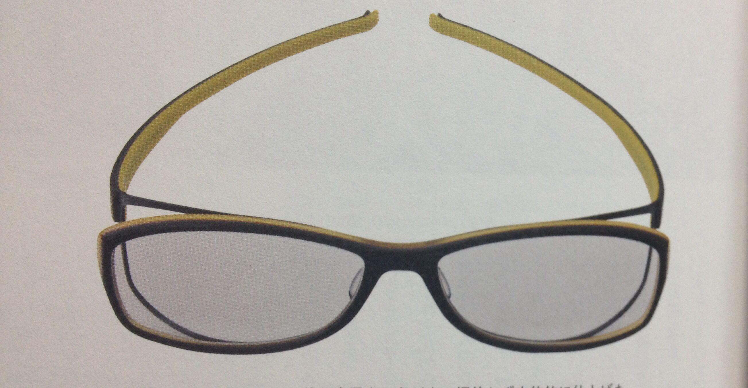 Eyewear Frames From Japan : Glasses ( opt.duo ) , japan ?????? eyewear Pinterest