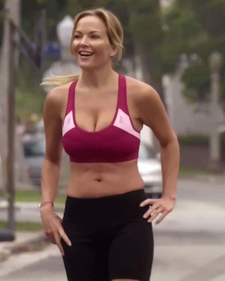 nude hollywood actress