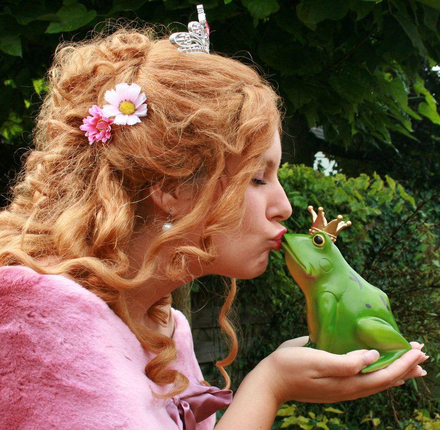 gender roles fairy tales essay