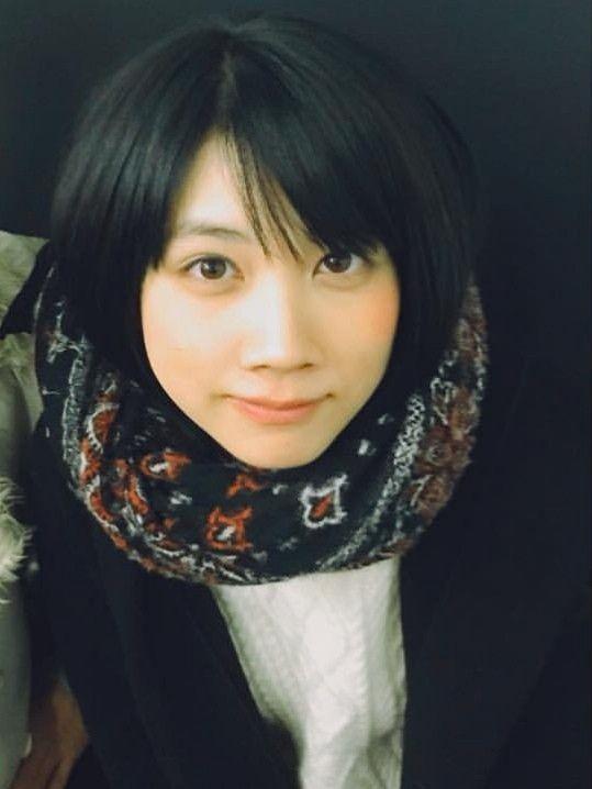 松本穂香の画像 p1_20