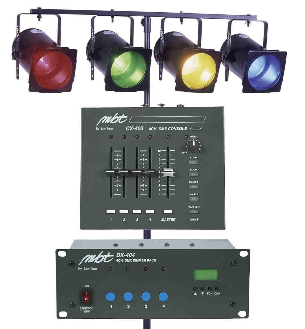 dj equipment The choice for professional dj equipment, dj gear, pro audio, and stage lighting - get the best price, largest selection, friendly service and fast delivery.