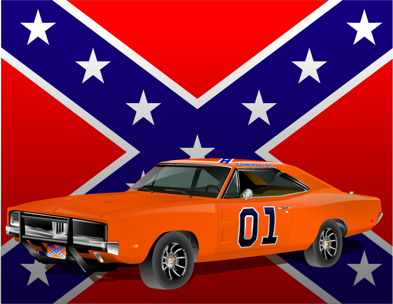 dukes of hazzard wallpaper male models picture