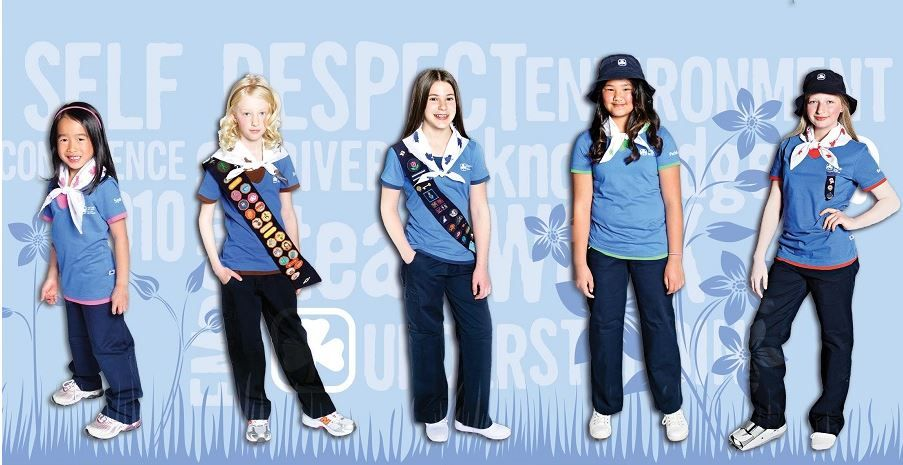 girl guides canada pathfinder badges Brownie interest badges canada aboriginal people in canada modern canadian key to girl guides i do not have time to create these prev.