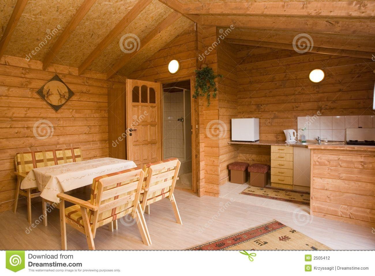 Inside Of Log Cabins Joy Studio Design Gallery Best Design