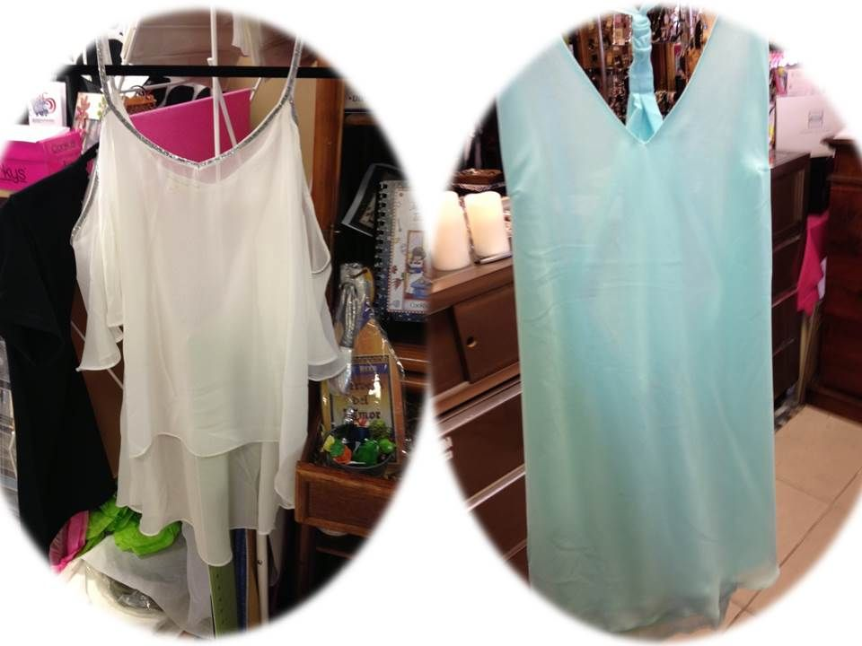 Cute summer tops boutique clothing pinterest for Boutique tops