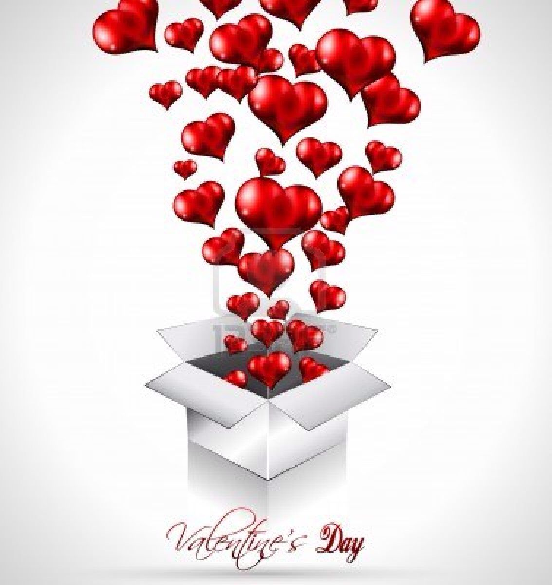 valentines day images cute