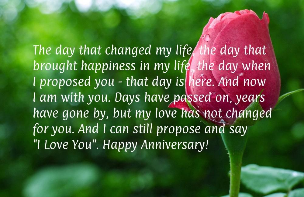 Wedding Anniversary Messages For My Husband Pins I Like Pinterest Wedding Anniversary